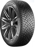 Continental IceContact 3 185/70 R14 92T